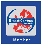 Breast Centres Network Member